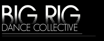 Big Rig Dance Collective